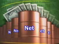 oilnet.jpg