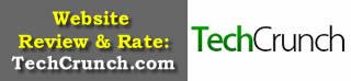 reviewtechcrunch.jpg