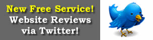 twitter-review