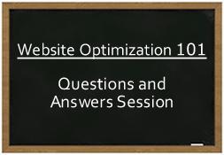 websiteoptimization1014