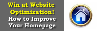improve-homepage1