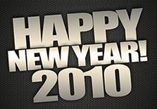 new-year-20102