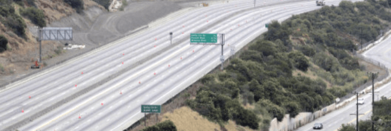 low traffic A/B testing