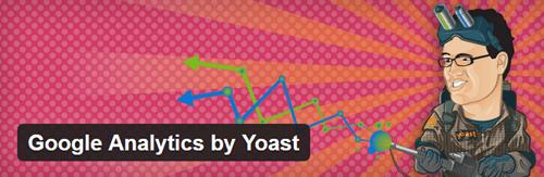 web analytics wordpress plugins