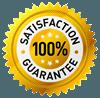 guarantee_icon - small